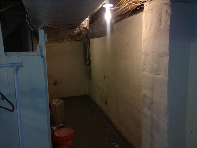 Waterproof Wall Paneling in South Bound Brook, NJ
