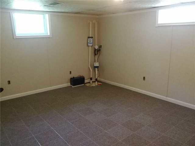 Maywood, NJ Basement Remodeling Ideas