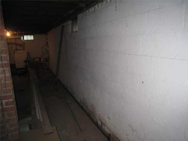 Foundation Repaired For Good in Pluckemin, NJ