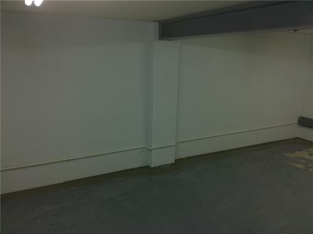 Wet Basement Repaired in East Rutherford, NJ