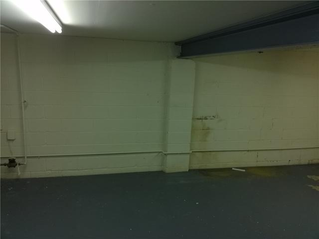 East Rutherford Basement Waterproofing Crawl Space Repair