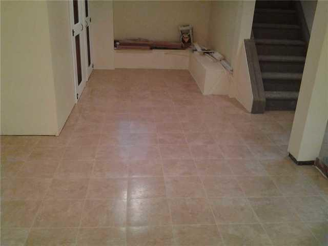 Waterproof flooring in Spotswood