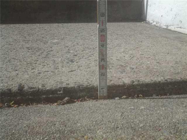 Concrete Raising in South River, NJ