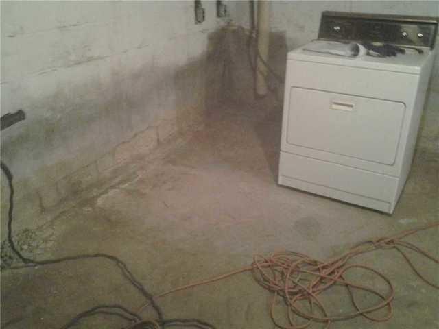 Waterproofing Repairs in Hasbrouck Heights