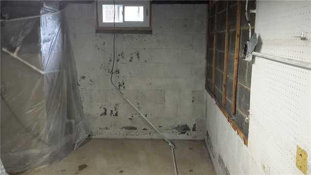 Maintenance-Free Waterproof Walls in Riverton, NJ