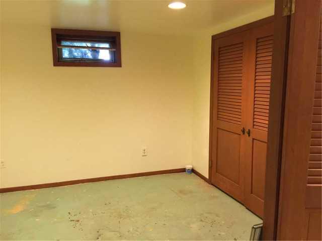 Finished Basement Floor Waterproofing in Milltown, NJ