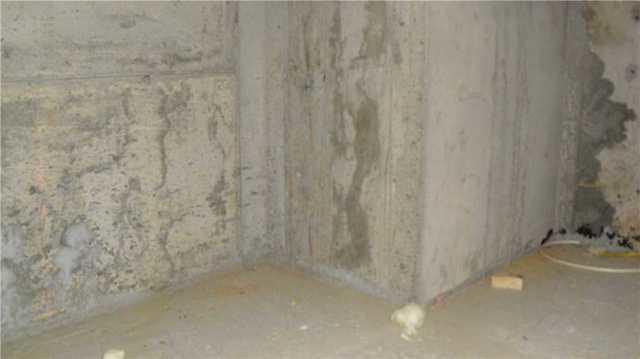 Crawl Space Encapsulation and Insulation in Ho Ho Kus, NJ