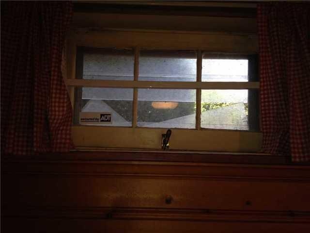 Insulated Basement Window Installation in Fair Lawn, NJ