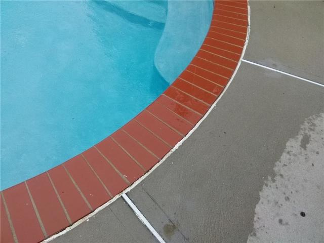 Pool Patio Leveling in Lebanon, NJ