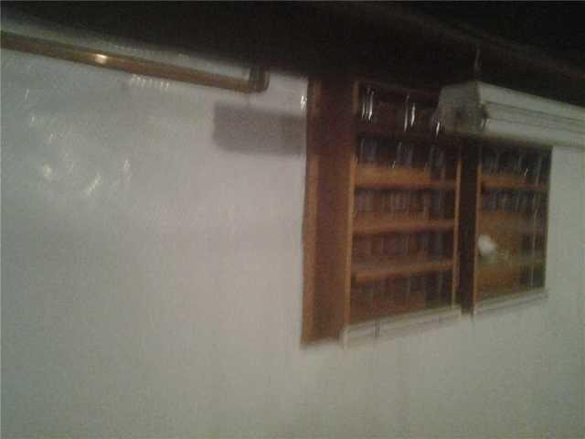 CleanSpace Vapor Barrier Installed in Boonton Basement