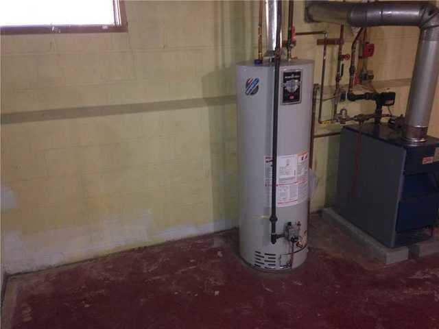 Basement Waterproofing in Roseland, NJ