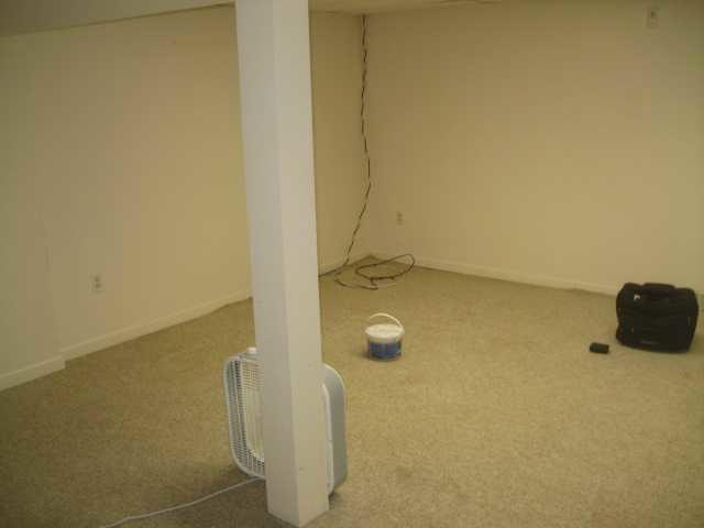 Basement Flooring Tiles Installed in Dunellen, NJ
