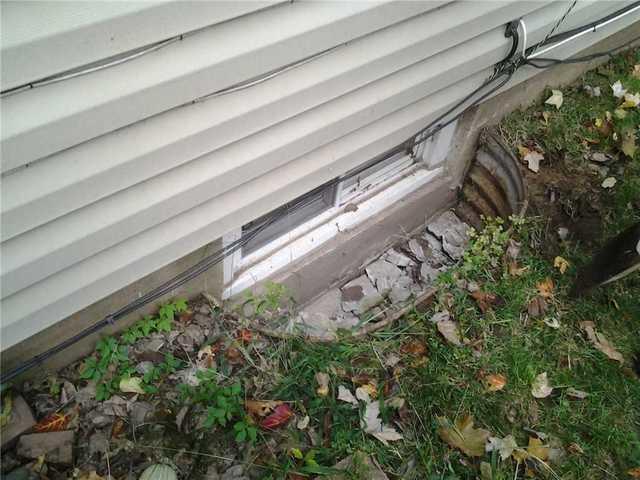 New Window Enclosure Installed in Union, NJ