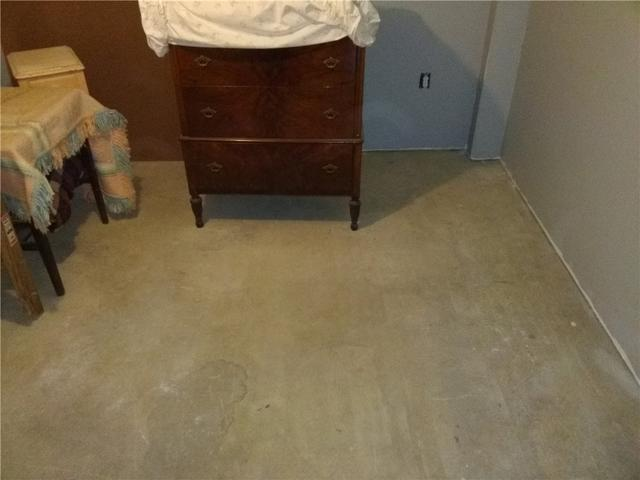 Finished Basement Flooring in Manchester Township, NJ