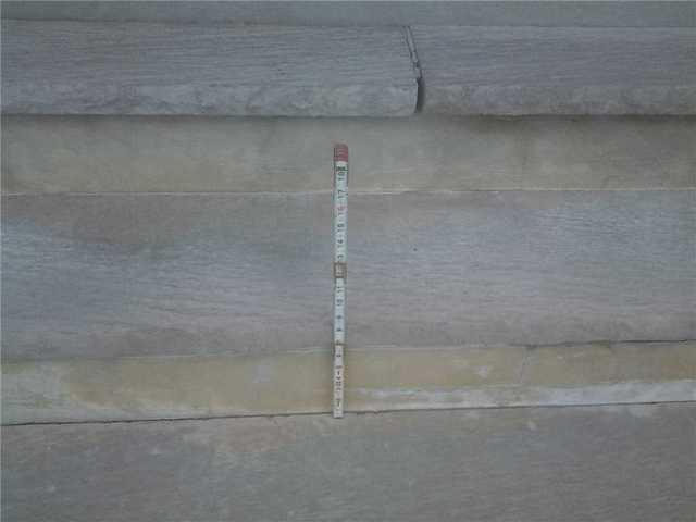 Concrete Leveling in Jackson, NJ