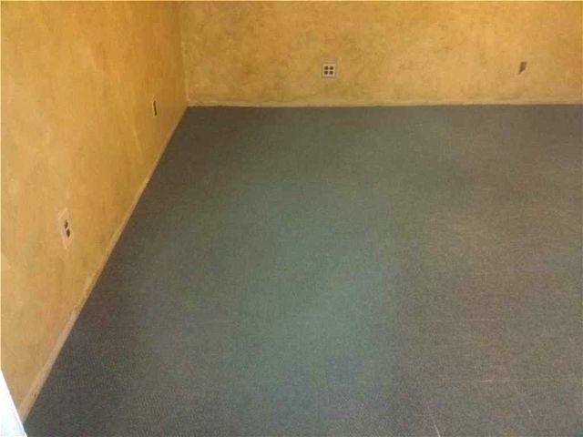 Basement Carpeting Installed in Parlin, NJ