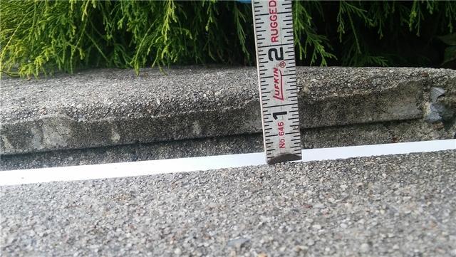 Leveling Concrete in Stewartsville, NJ