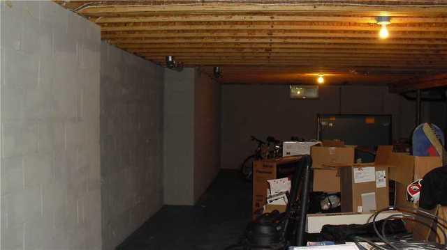 ThermalDry Flooring Install Cuts Utility Costs in Belmar, NJ!
