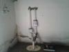 Haledon, NJ Basement Waterproofing