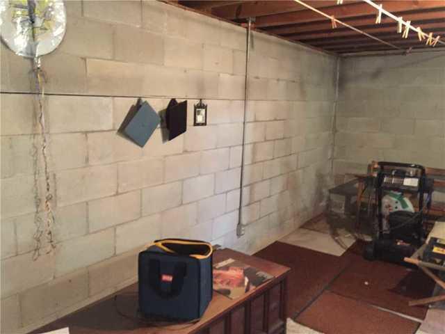 PowerBrace Beams Save a Tustin, MI Collapsing Wall