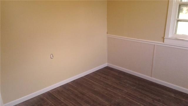 Decatur, MI - Damp Room Restored with ThermalDry Tiles and EverLast Panels