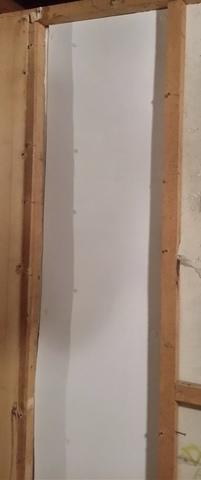 FlexiSpan Saves Cracking Basement in South Bend, IN