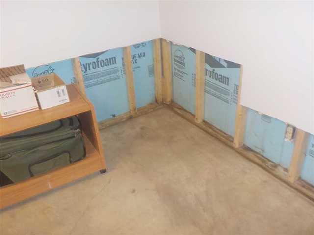 Installing New Flooring in Eaton Rapids, MI