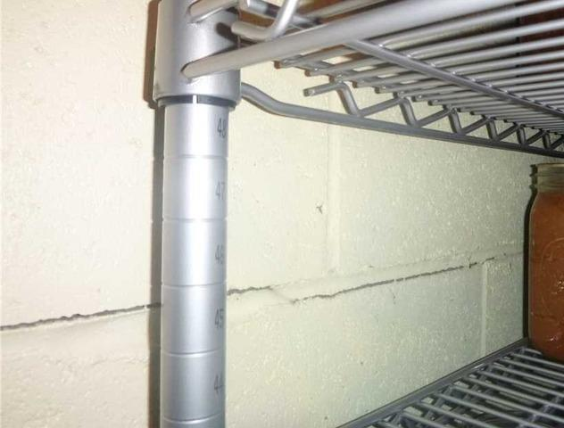 Securing a Wall with Carbon Armor in Wyoming MI