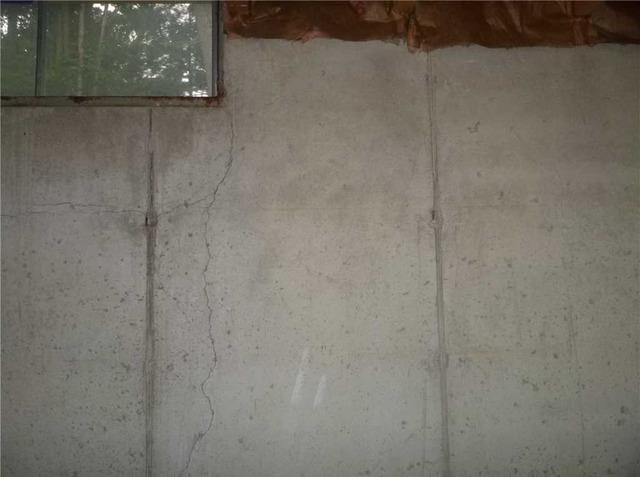 Fixing Cracks with CarbonArmor in Wyoming MI