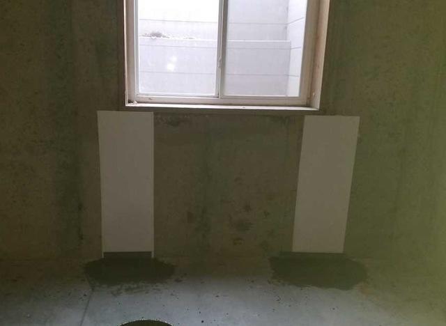 Installing FlexiSpan in Kent City, MI