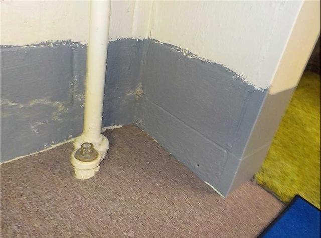 Installing a TripleSafe Sump Pump in St. Joseph, MI