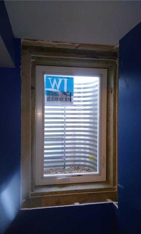 Using Egress Windows and Wells in Granger, IN