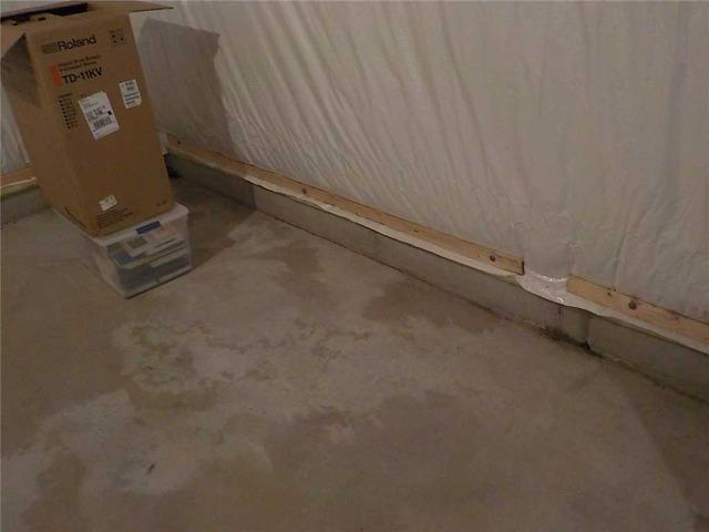 Installing a WaterGuard in an East Lansing MI Home
