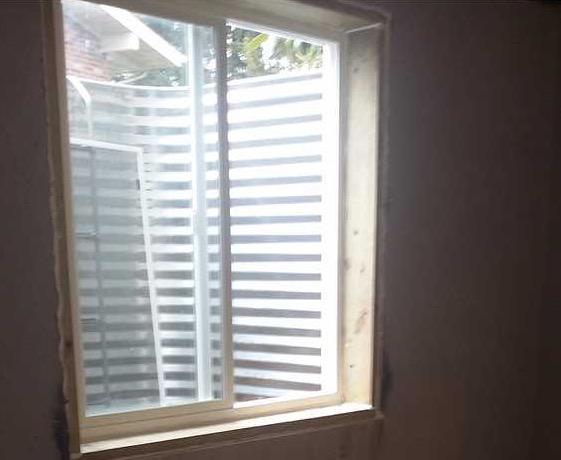 Fixing Window Leaks in Saint Joseph, MI