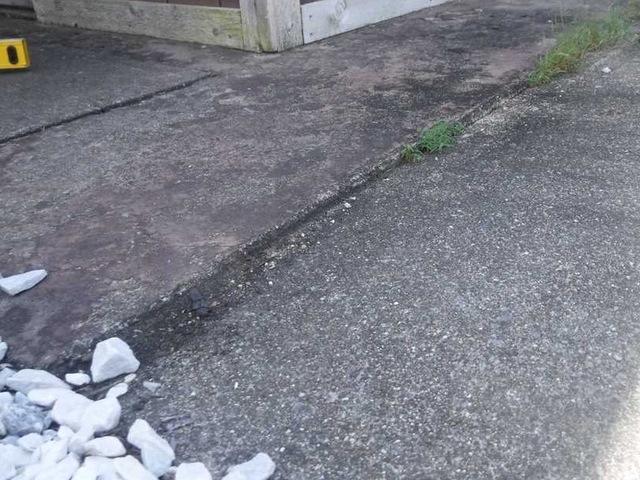 Concrete Lifting in Galien, MI
