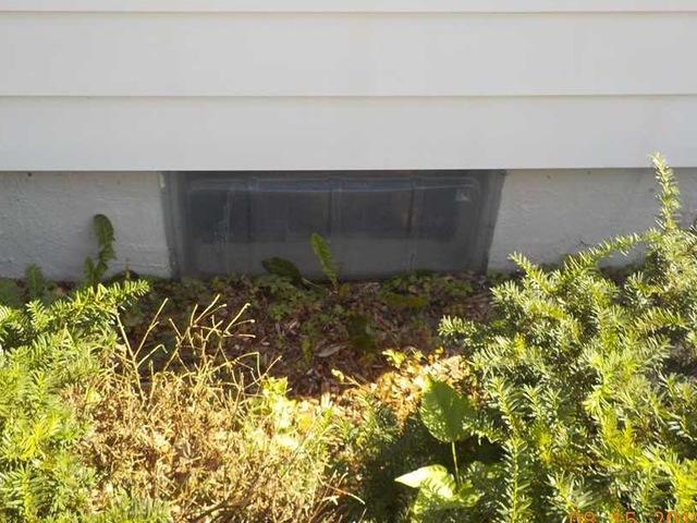 Egress Windows and Wells in Hart, MI