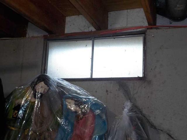 Basement Windows in Battle Creek, MI