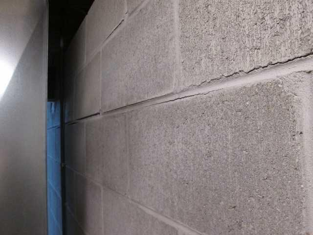 Lansing Home Stabilizes Wall With PowerBrace Assembly