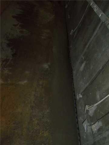 Home in Cadillac, MI Gets a New Drainage System