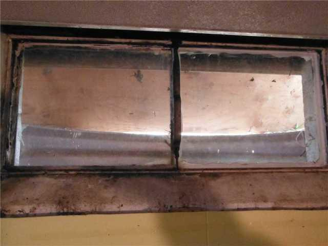 EverLast Window Installation Eaton Rapids, MI