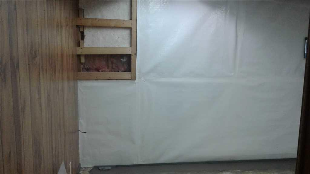 CleanSpace to the Rescue in Sheboygan Falls, WI - After Photo