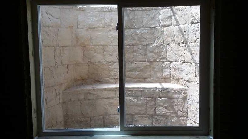Egress Window in Belgium, WI - After Photo