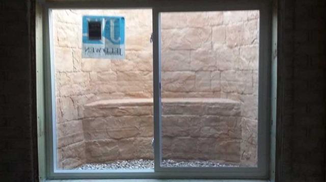 Egress Window in Fredonia, WI