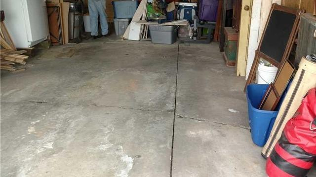 Concrete Repair, Lifting and Leveling in Van Dyne, WI