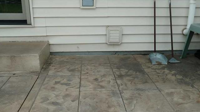 Concrete Lifting and Leveling in Waldo, WI