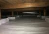 Crawl Space Encapsulation in Tualatin, OR
