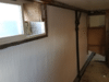 Basement waterproofing in McMinnville, OR