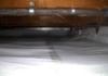 Crawl space encapsulation in Issaquah, WA