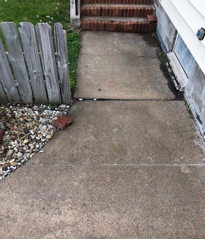 Concrete Repair in O'Neill, NE