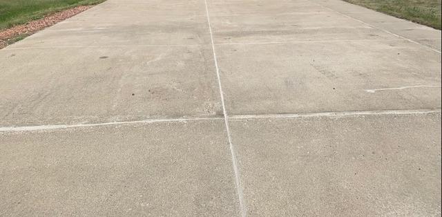Concrete Repair in Hinton, IA